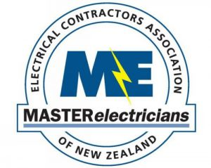 Electrical Contractors Association of New Zealand (ECANZ)